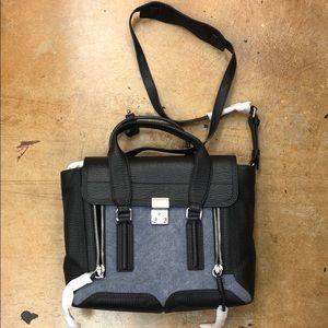 Phillip Lim cross body/shoulder bag